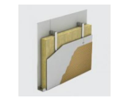 Применение плиточный клей церезит