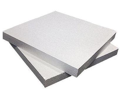Плиты теплоизоляционные ПСБ 50