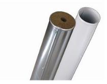 Цилиндры с покрытием METAL