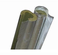 Цилиндры с покрытием OUTSIDE