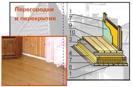 isolight2.jpg